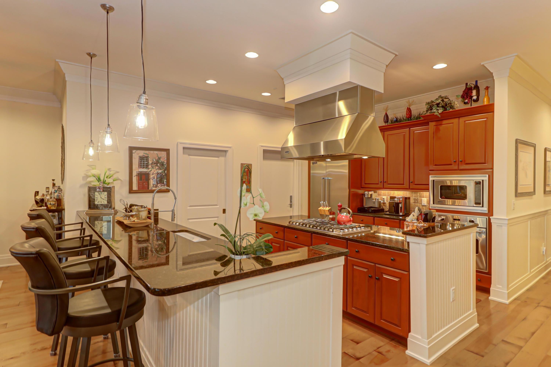 Tides Condominiums Condos For Sale - 258 Cooper River, Mount Pleasant, SC - 73