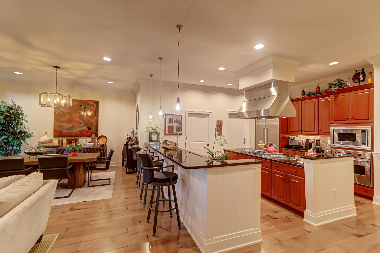Tides Condominiums Condos For Sale - 258 Cooper River, Mount Pleasant, SC - 74