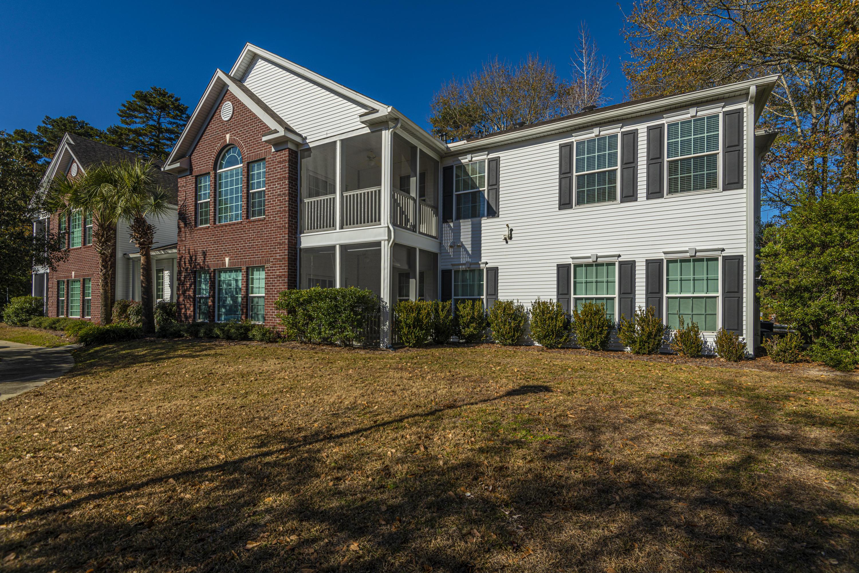 Highlands of Legend Oaks Homes For Sale - 135 Golfview, Summerville, SC - 16