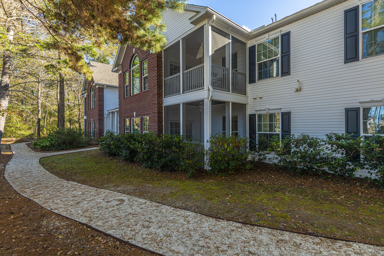 Highlands of Legend Oaks Homes For Sale - 135 Golfview, Summerville, SC - 14