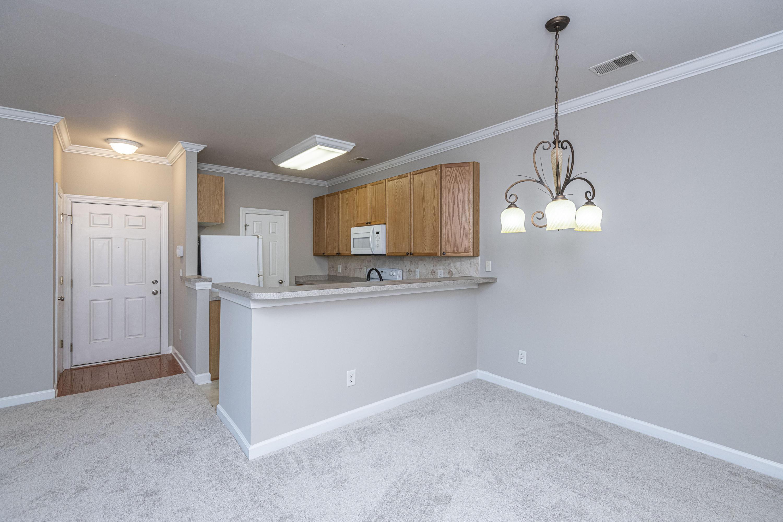 Highlands of Legend Oaks Homes For Sale - 135 Golfview, Summerville, SC - 15