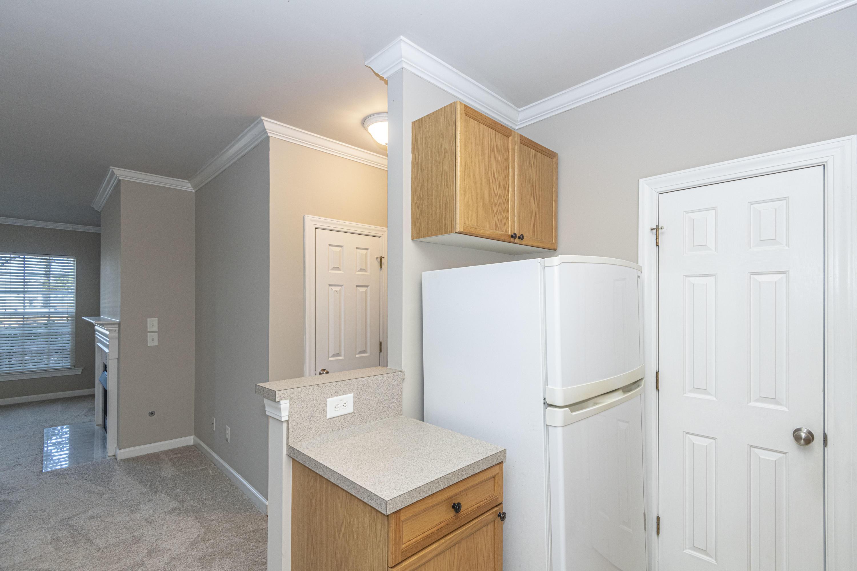 Highlands of Legend Oaks Homes For Sale - 135 Golfview, Summerville, SC - 12