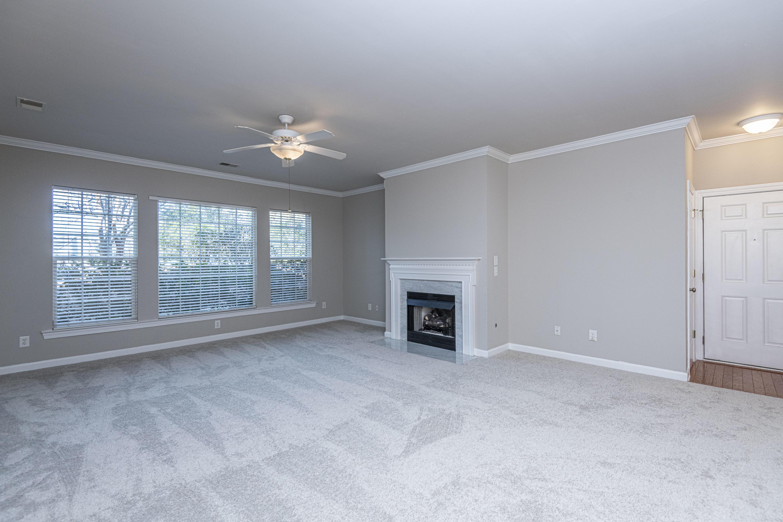 Highlands of Legend Oaks Homes For Sale - 135 Golfview, Summerville, SC - 8