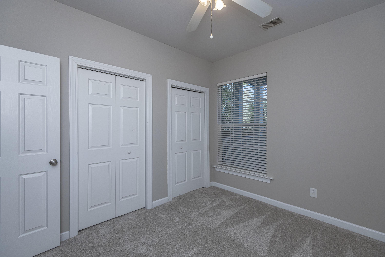 Highlands of Legend Oaks Homes For Sale - 135 Golfview, Summerville, SC - 6