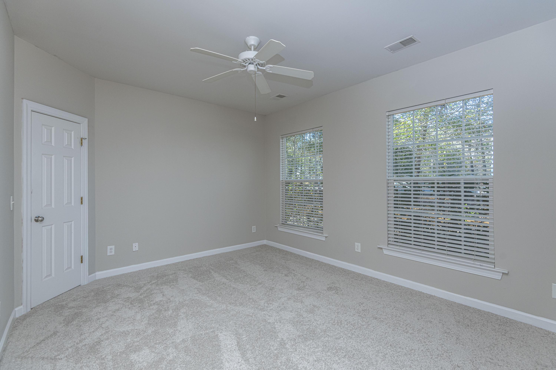 Highlands of Legend Oaks Homes For Sale - 135 Golfview, Summerville, SC - 0