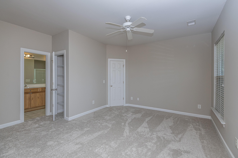 Highlands of Legend Oaks Homes For Sale - 135 Golfview, Summerville, SC - 1