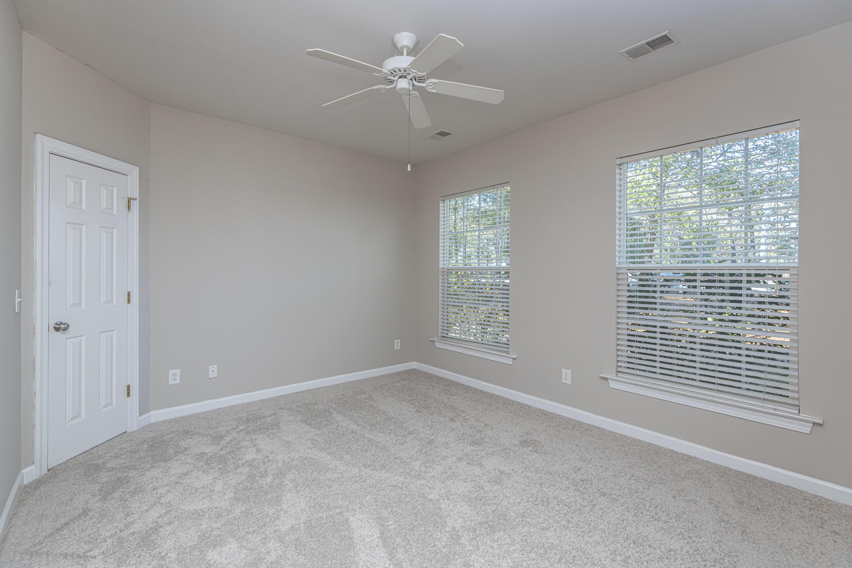 Highlands of Legend Oaks Homes For Sale - 135 Golfview, Summerville, SC - 19