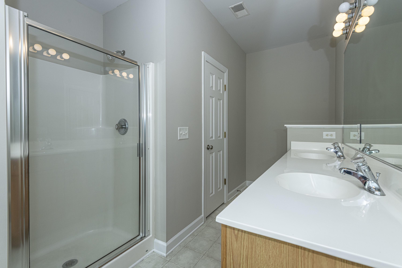 Highlands of Legend Oaks Homes For Sale - 135 Golfview, Summerville, SC - 20