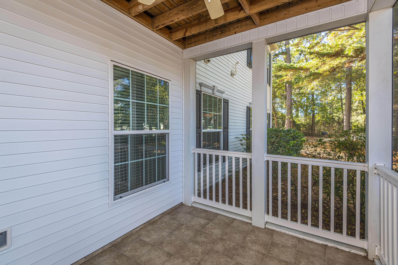 Highlands of Legend Oaks Homes For Sale - 135 Golfview, Summerville, SC - 18