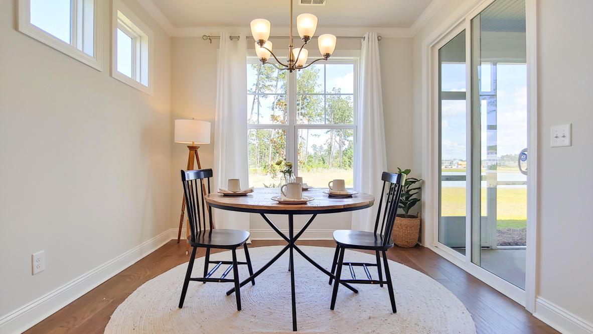 Cane Bay Plantation Homes For Sale - 512 Fern Tree, Summerville, SC - 20