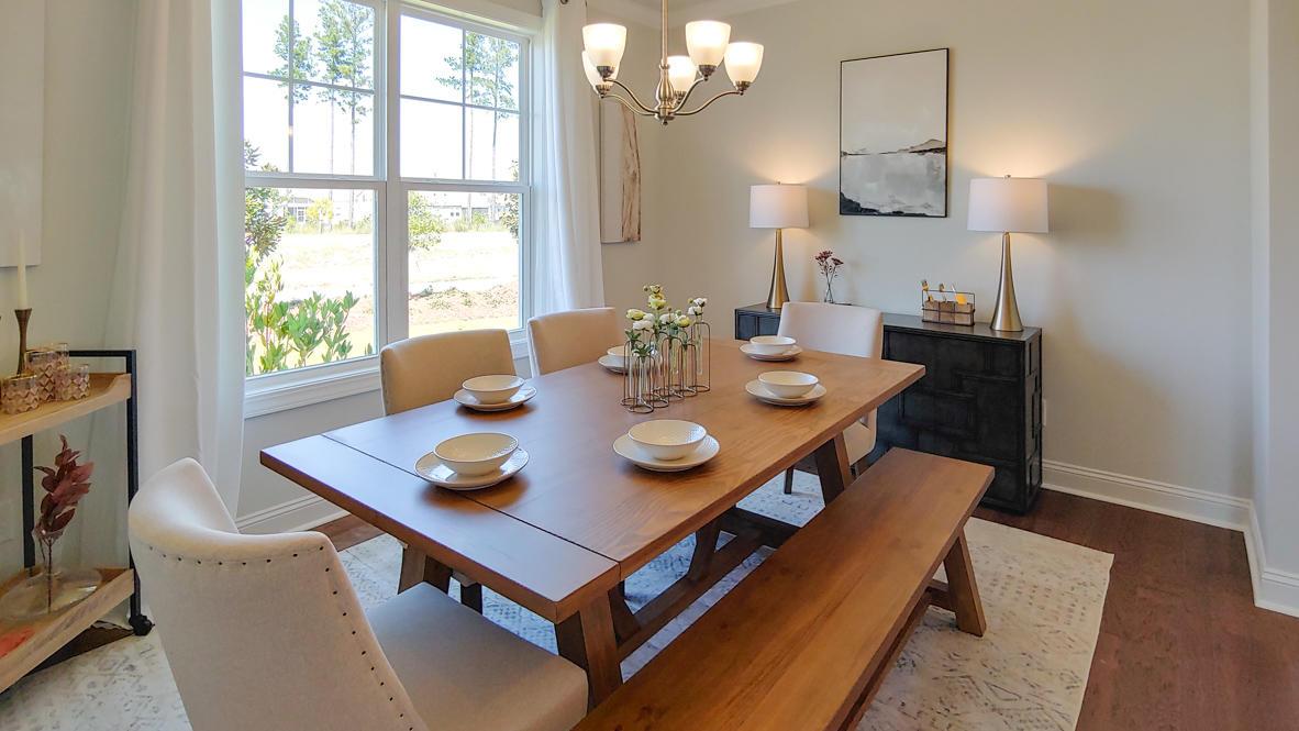 Cane Bay Plantation Homes For Sale - 512 Fern Tree, Summerville, SC - 26