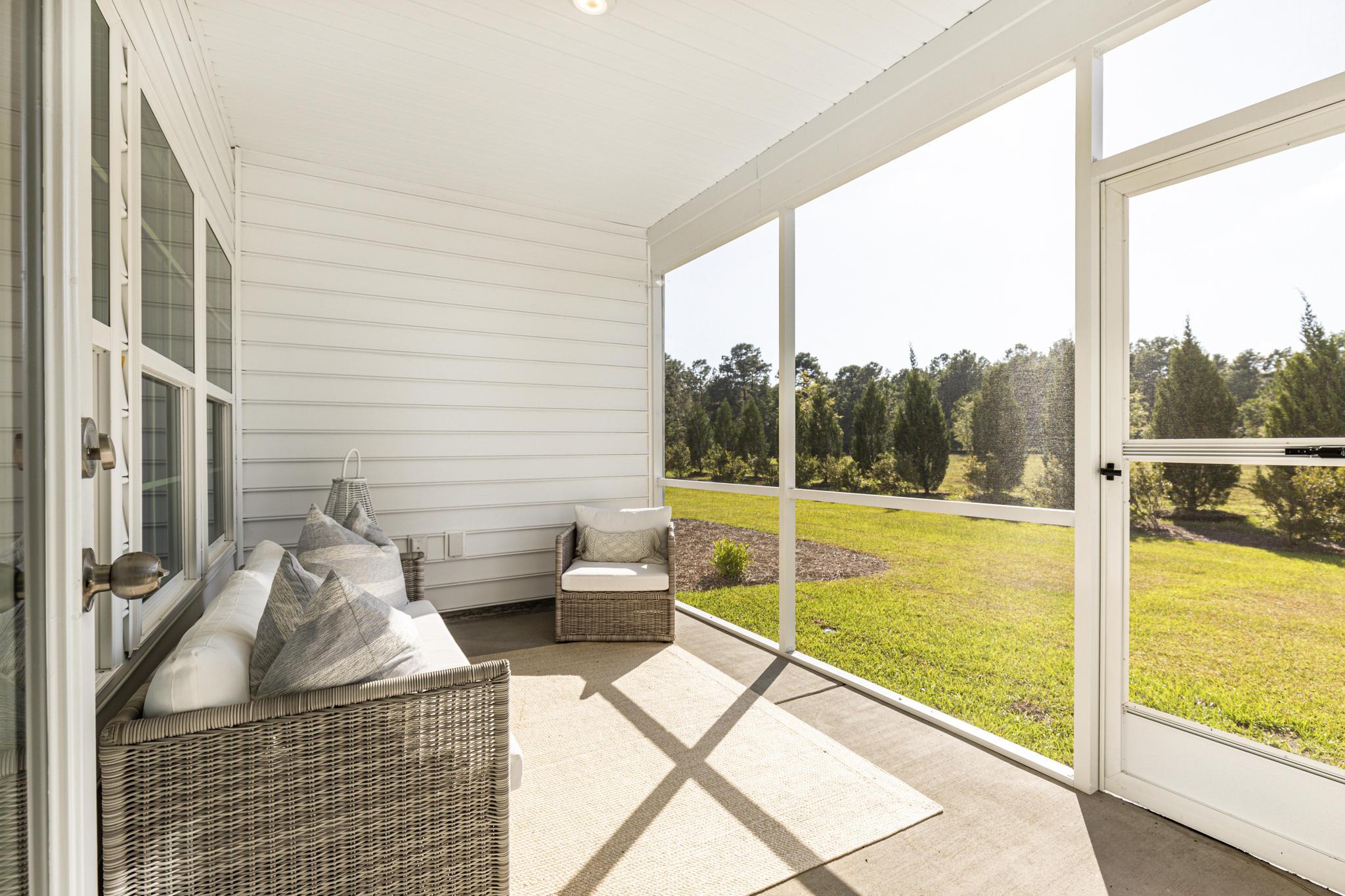Cane Bay Plantation Homes For Sale - 189 Granton Edge, Summerville, SC - 19