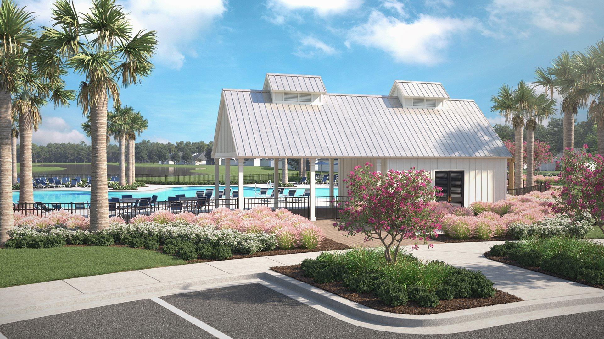 Cane Bay Plantation Homes For Sale - 185 Granton Edge, Summerville, SC - 13