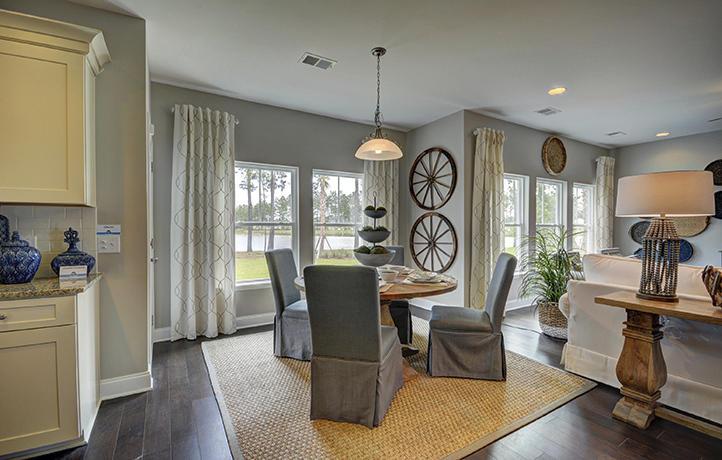 Cane Bay Plantation Homes For Sale - 199 Granton Edge, Summerville, SC - 9