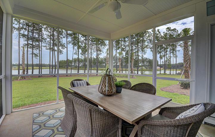 Cane Bay Plantation Homes For Sale - 199 Granton Edge, Summerville, SC - 25