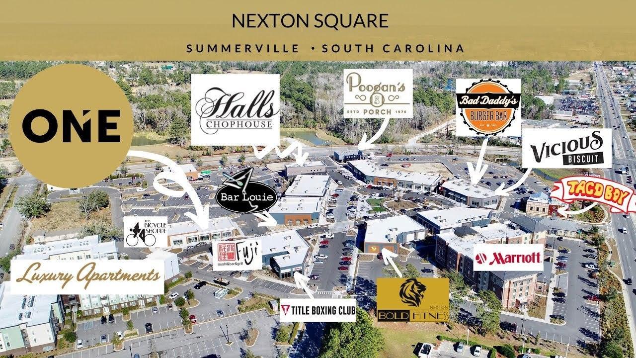 Nexton Homes For Sale - 419 Cool Bend, Summerville, SC - 2