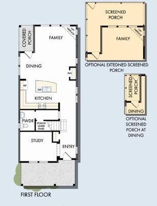 Nexton Homes For Sale - 419 Cool Bend, Summerville, SC - 48
