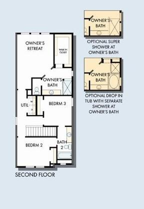 Nexton Homes For Sale - 419 Cool Bend, Summerville, SC - 46