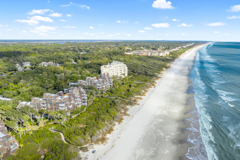Charleston Address - MLS Number: 21000007