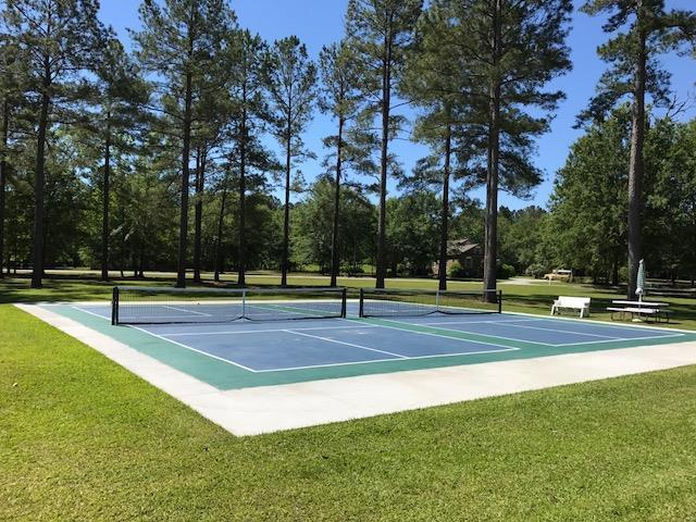 Wyboo Plantation Homes For Sale - 508 Oak Hill, Manning, SC - 2