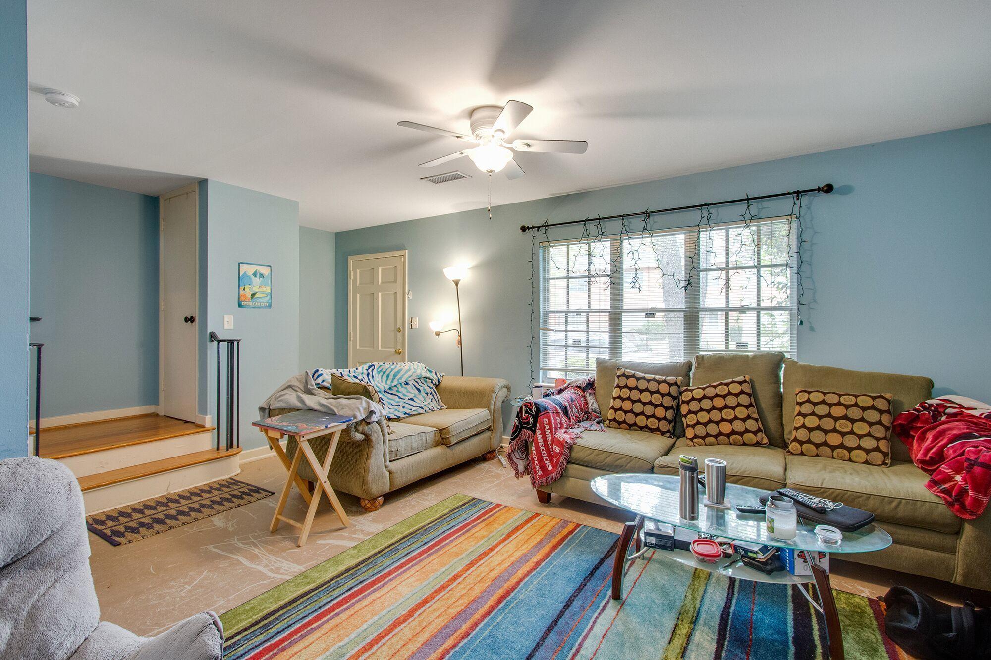 Rutledge Green Condos For Sale - 173 Rutledge, Charleston, SC - 8