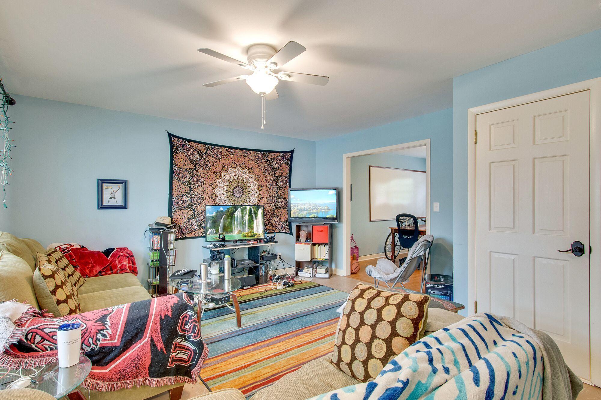 Rutledge Green Condos For Sale - 173 Rutledge, Charleston, SC - 9