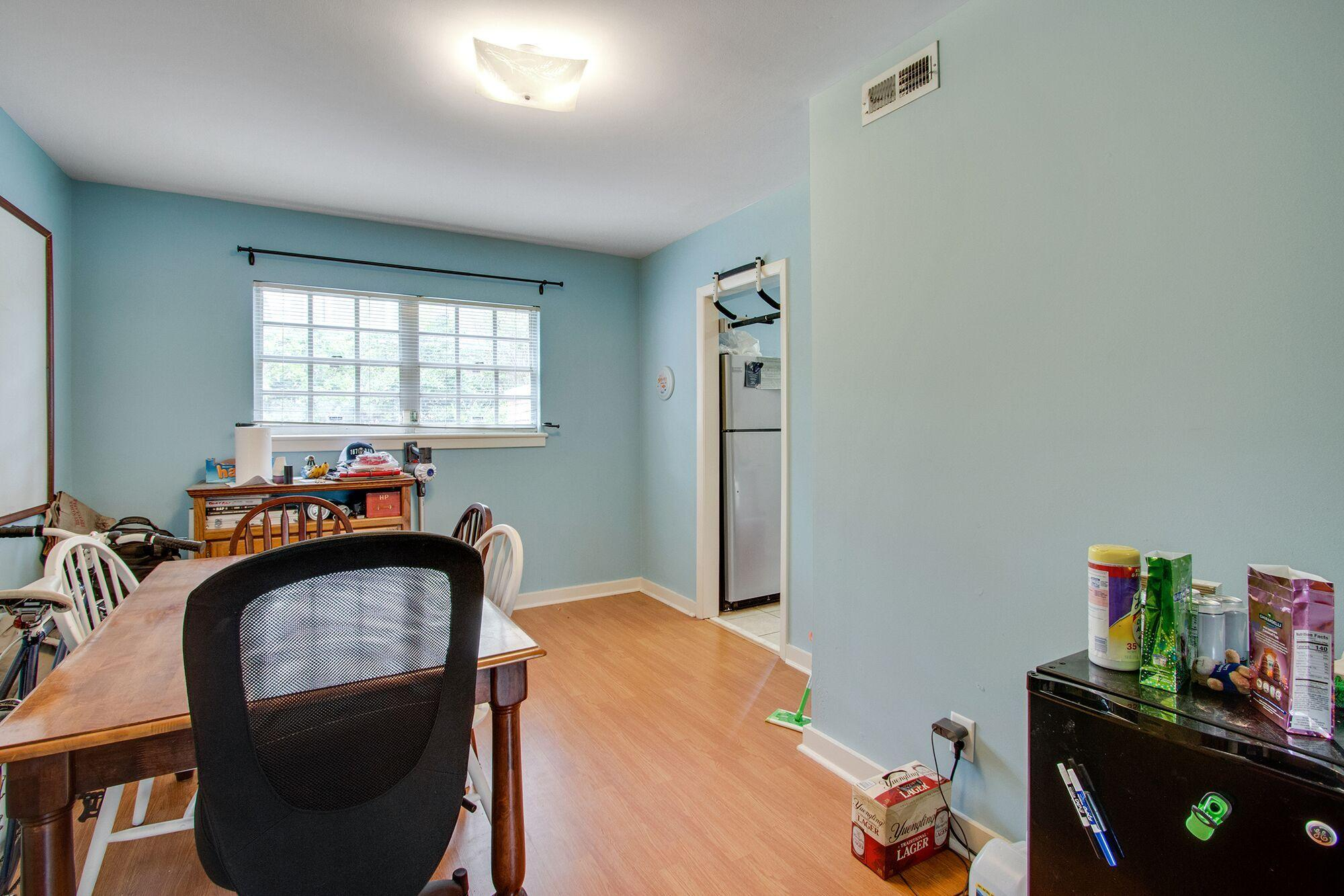 Rutledge Green Condos For Sale - 173 Rutledge, Charleston, SC - 11