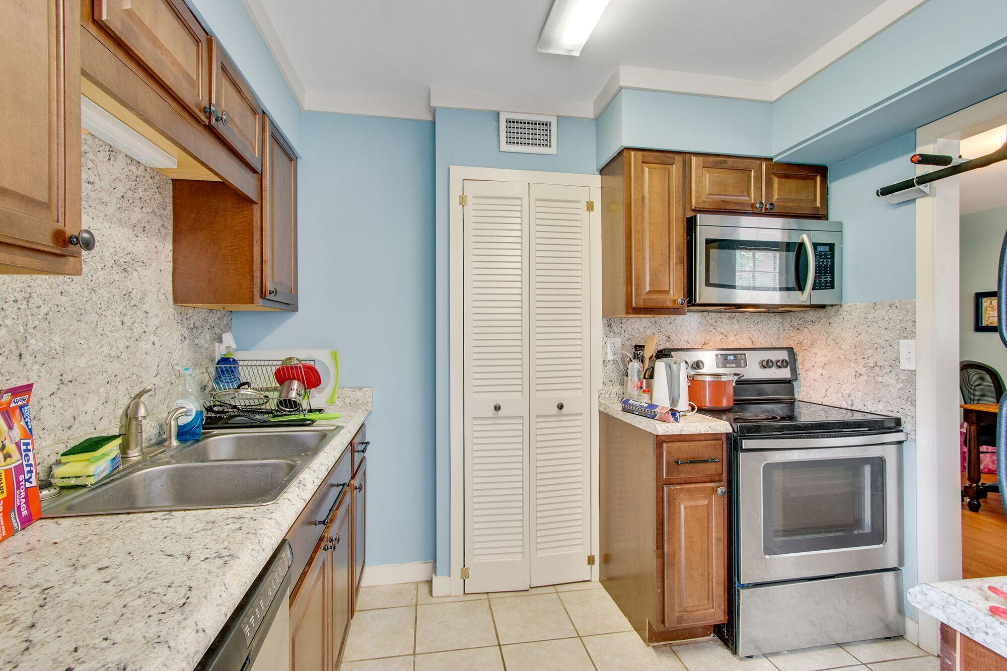 Rutledge Green Condos For Sale - 173 Rutledge, Charleston, SC - 13