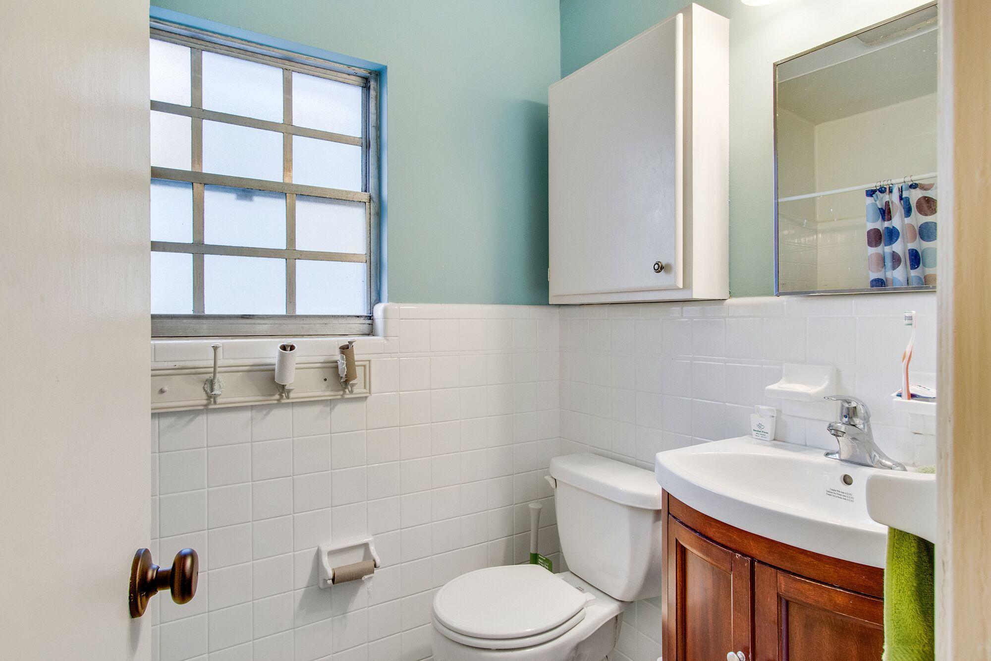Rutledge Green Condos For Sale - 173 Rutledge, Charleston, SC - 5