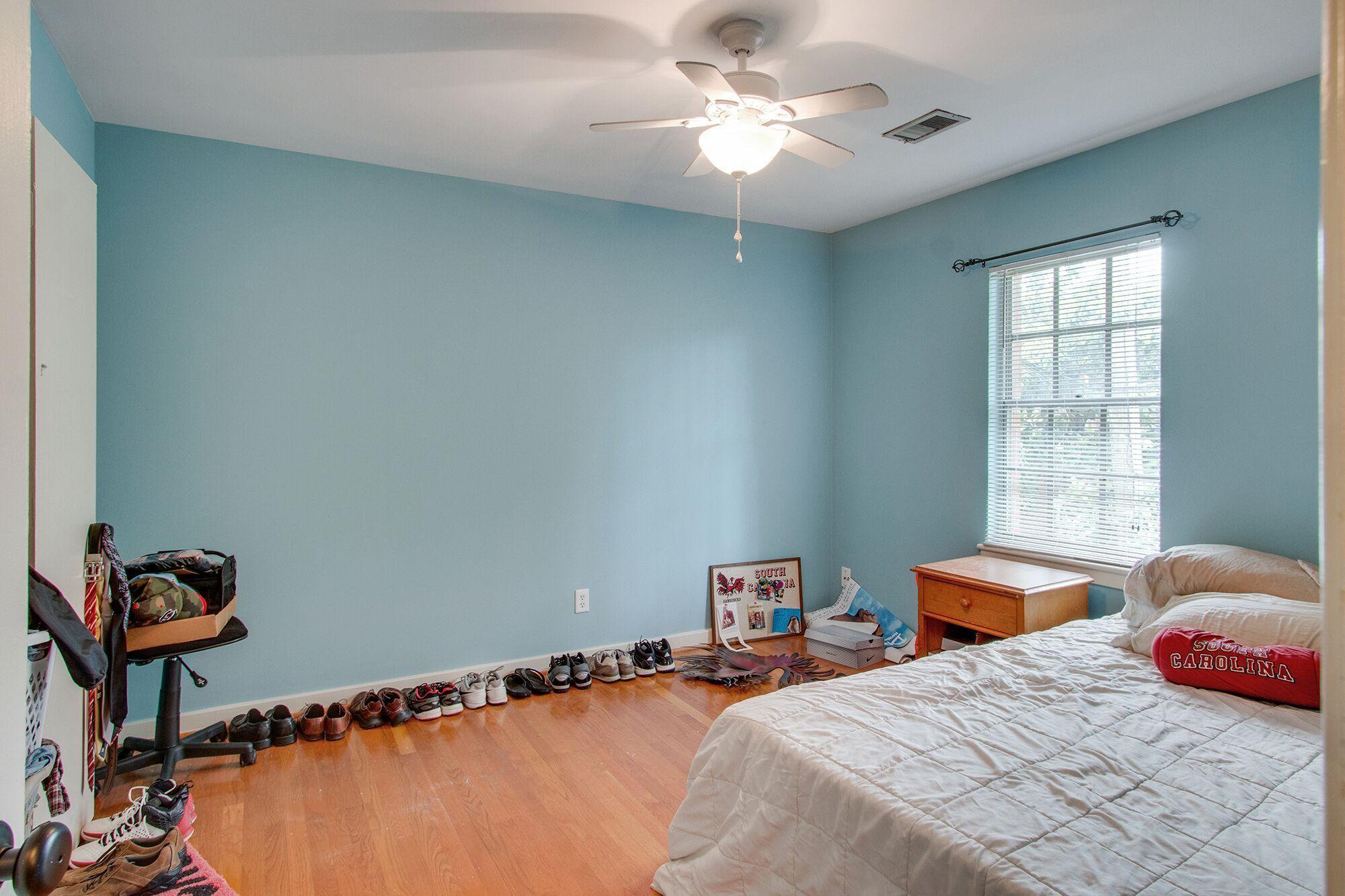 Rutledge Green Condos For Sale - 173 Rutledge, Charleston, SC - 6