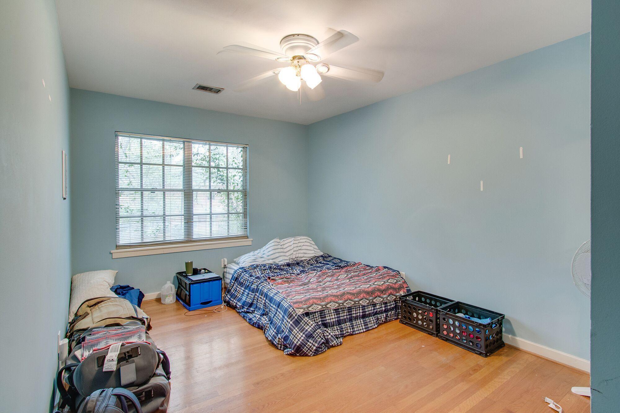 Rutledge Green Condos For Sale - 173 Rutledge, Charleston, SC - 3
