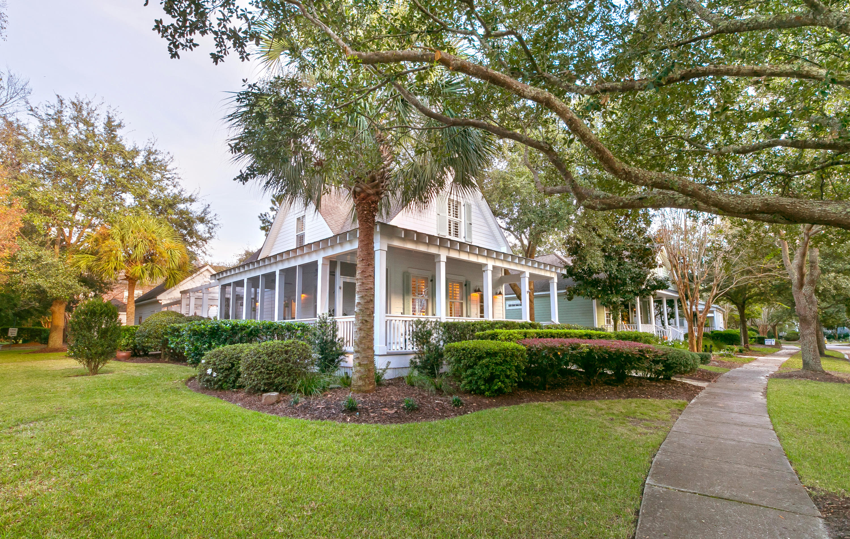 Charleston Address - MLS Number: 21001087
