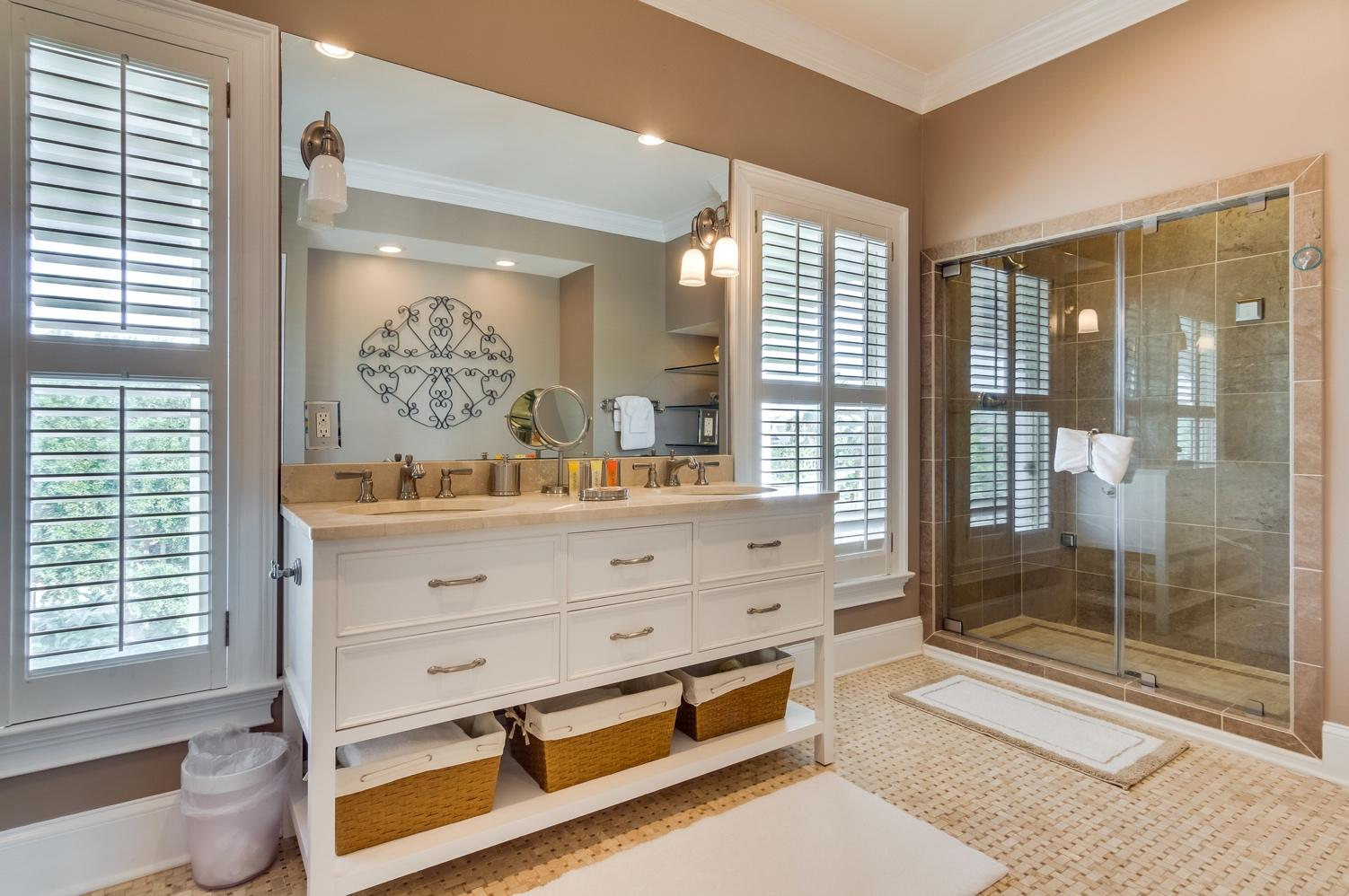 Wild Dunes Homes For Sale - 1 Ocean Point, Isle of Palms, SC - 46