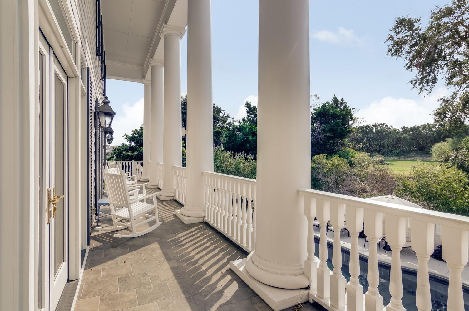 Wild Dunes Homes For Sale - 1 Ocean Point, Isle of Palms, SC - 21