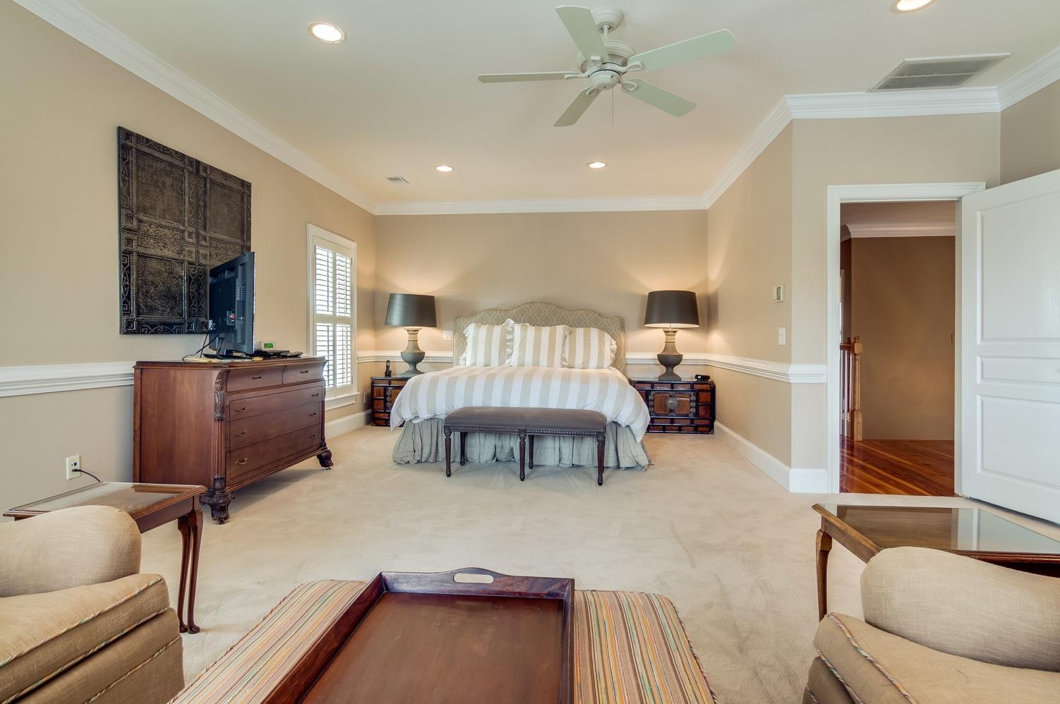 Wild Dunes Homes For Sale - 1 Ocean Point, Isle of Palms, SC - 26