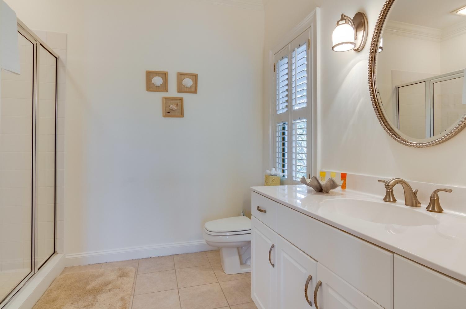 Wild Dunes Homes For Sale - 1 Ocean Point, Isle of Palms, SC - 27