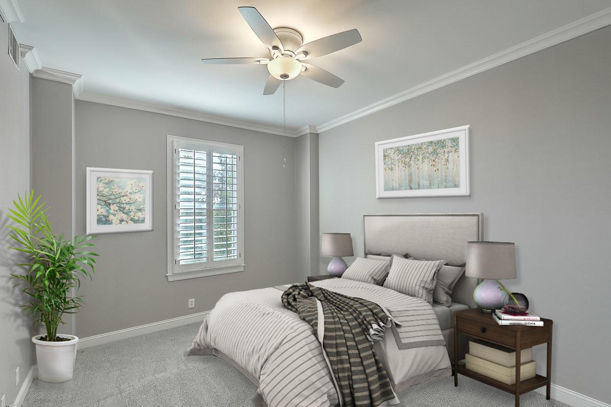 Laurens Place Homes For Sale - 2 Wharfside, Charleston, SC - 11