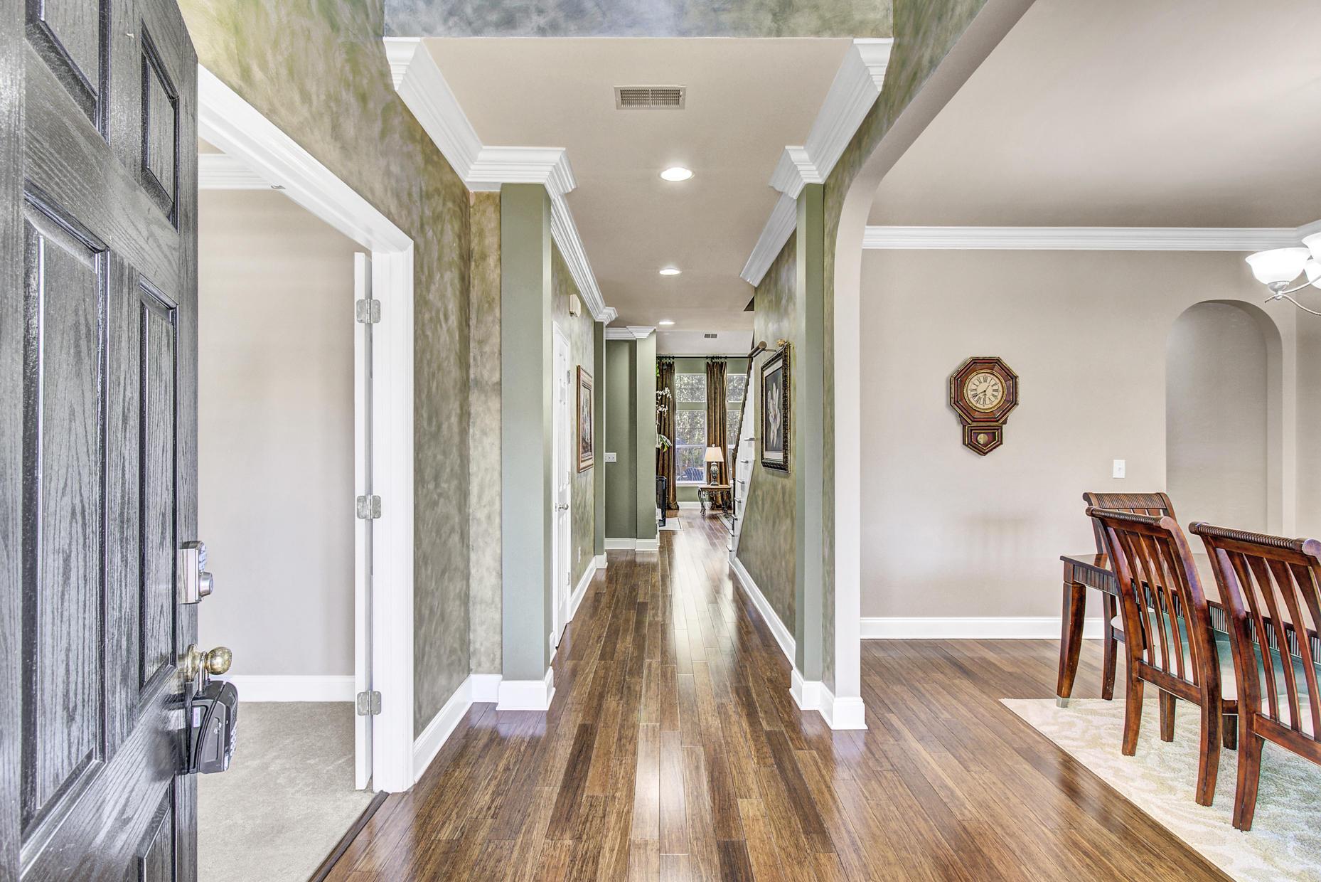 Legend Oaks Plantation Homes For Sale - 105 Chancellors, Summerville, SC - 45
