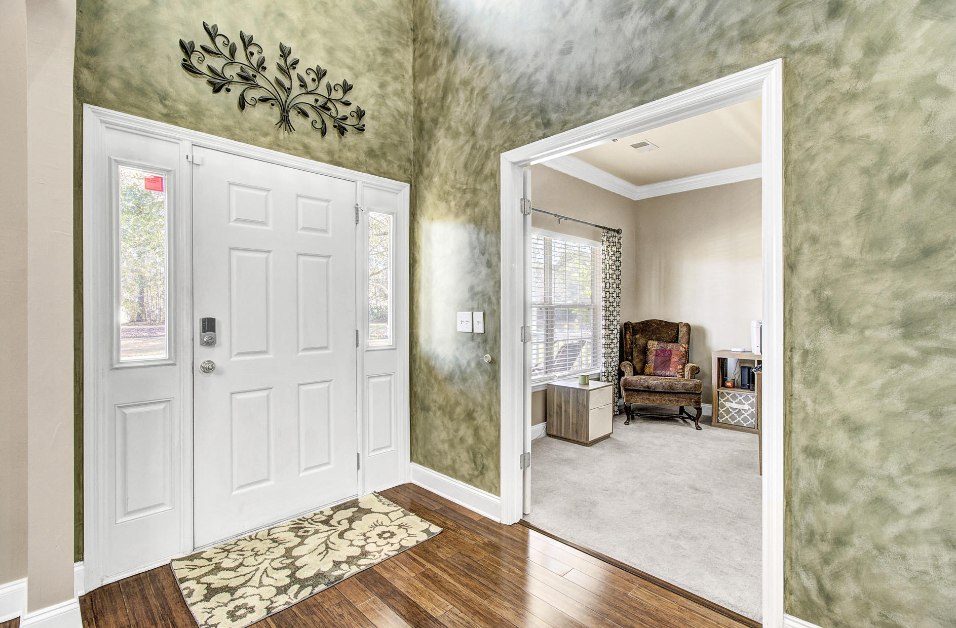 Legend Oaks Plantation Homes For Sale - 105 Chancellors, Summerville, SC - 44