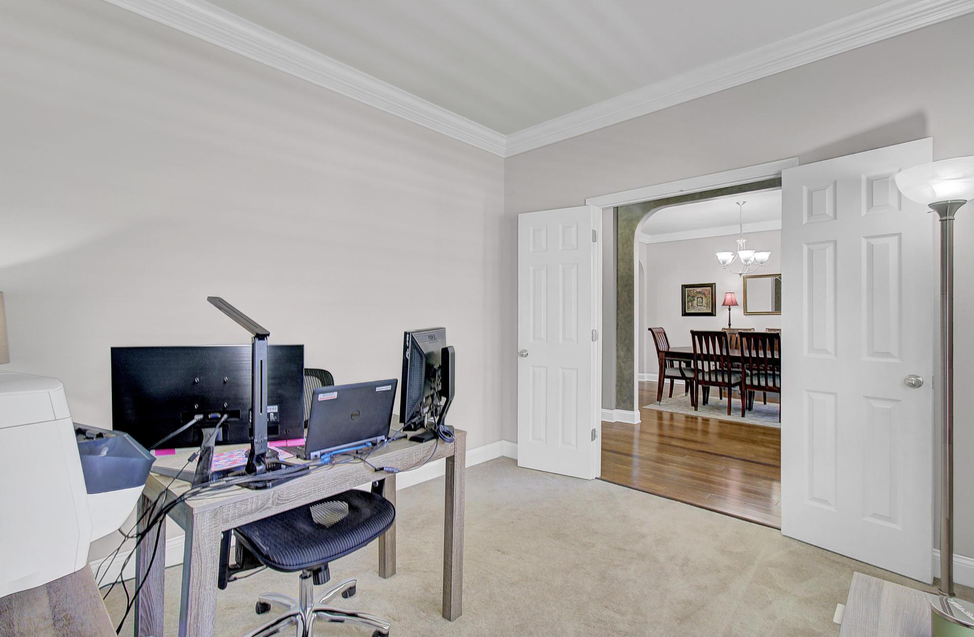 Legend Oaks Plantation Homes For Sale - 105 Chancellors, Summerville, SC - 41