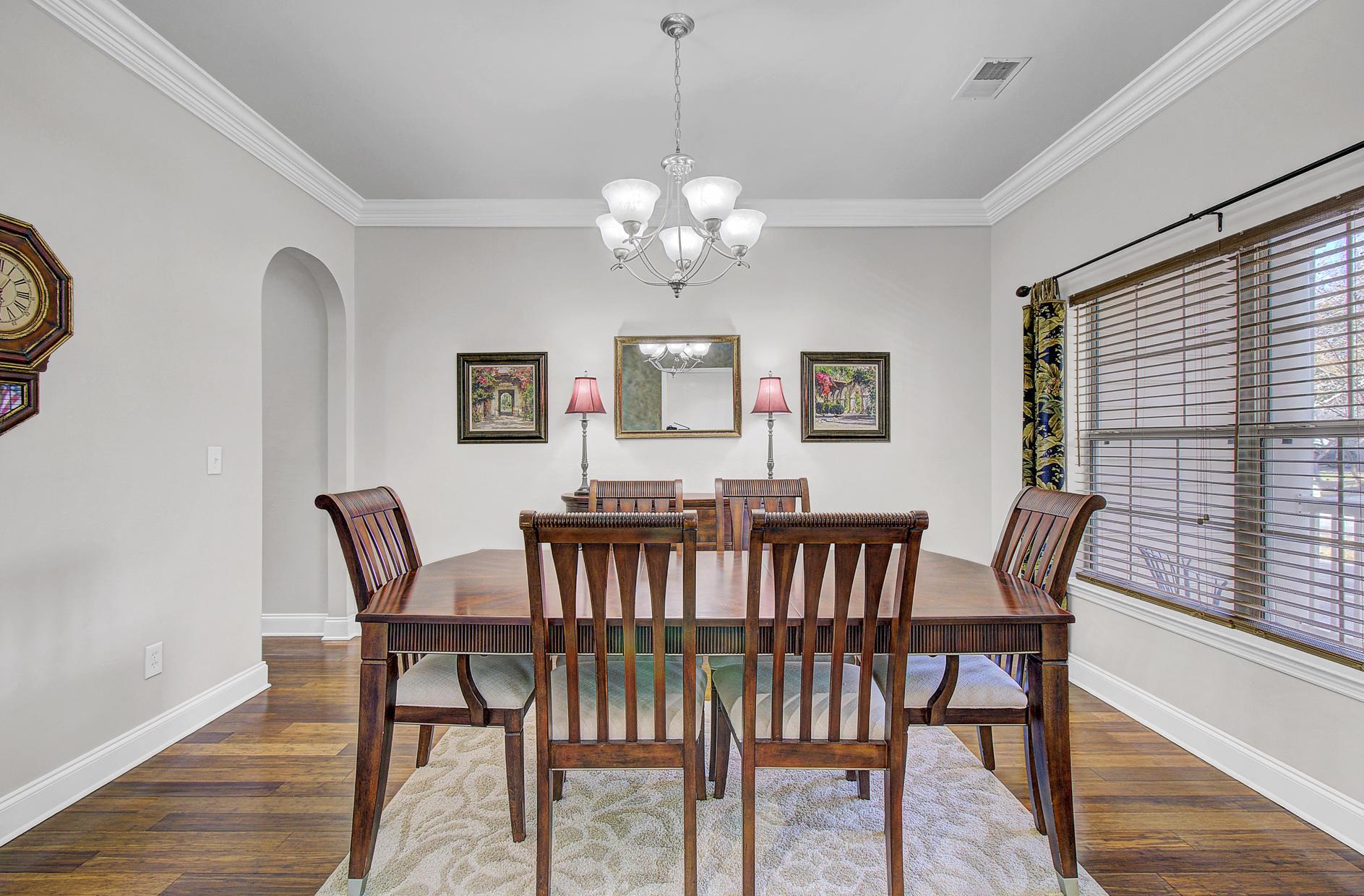 Legend Oaks Plantation Homes For Sale - 105 Chancellors, Summerville, SC - 40