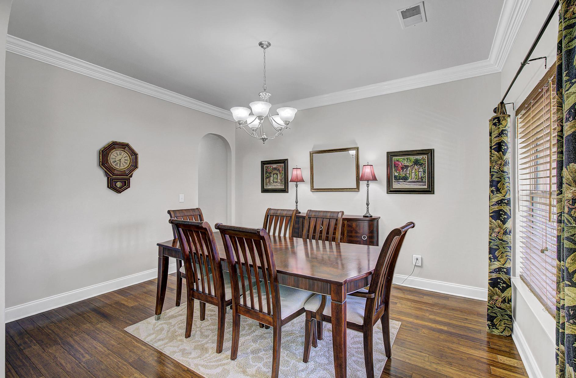 Legend Oaks Plantation Homes For Sale - 105 Chancellors, Summerville, SC - 39