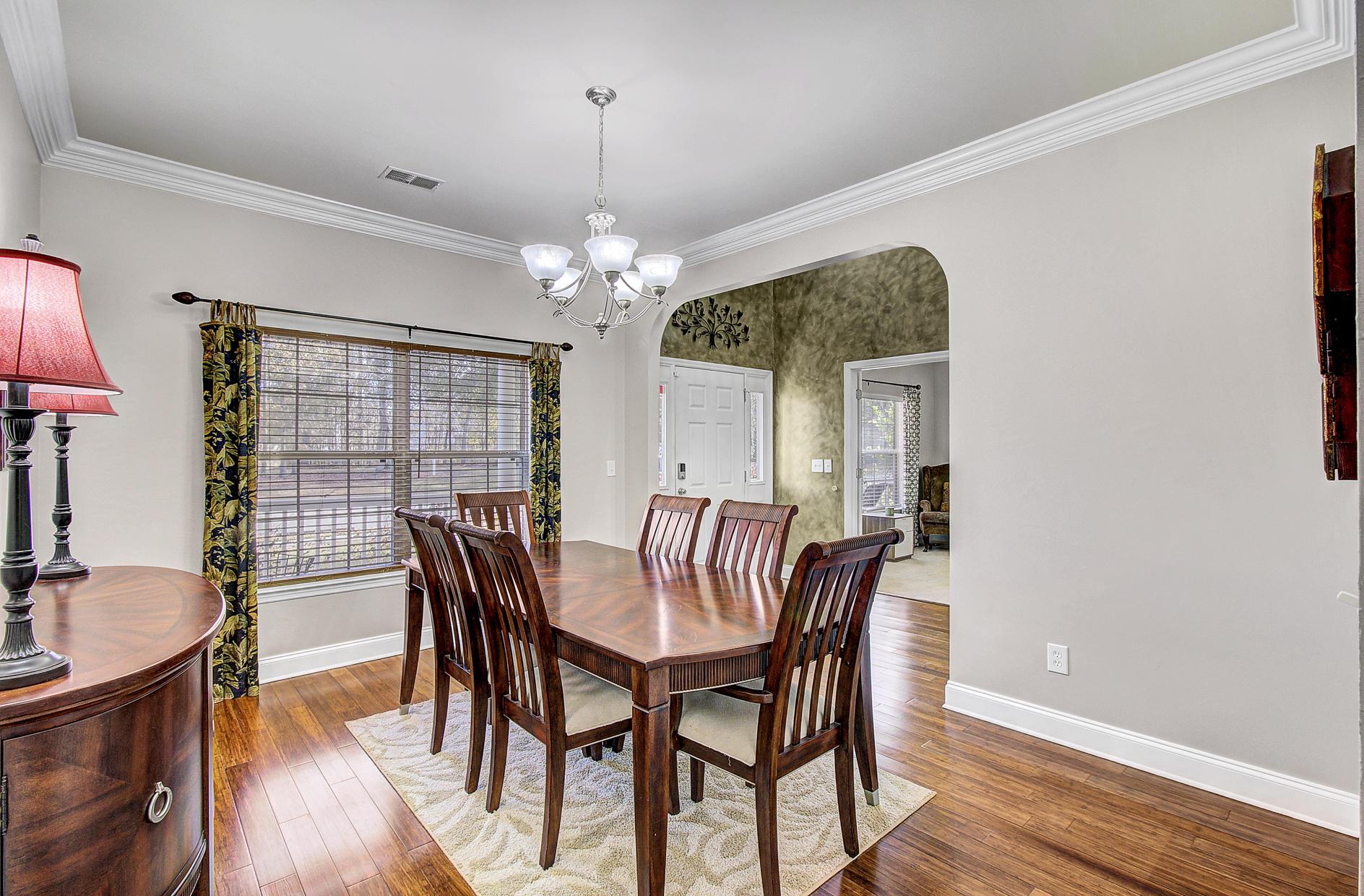 Legend Oaks Plantation Homes For Sale - 105 Chancellors, Summerville, SC - 38