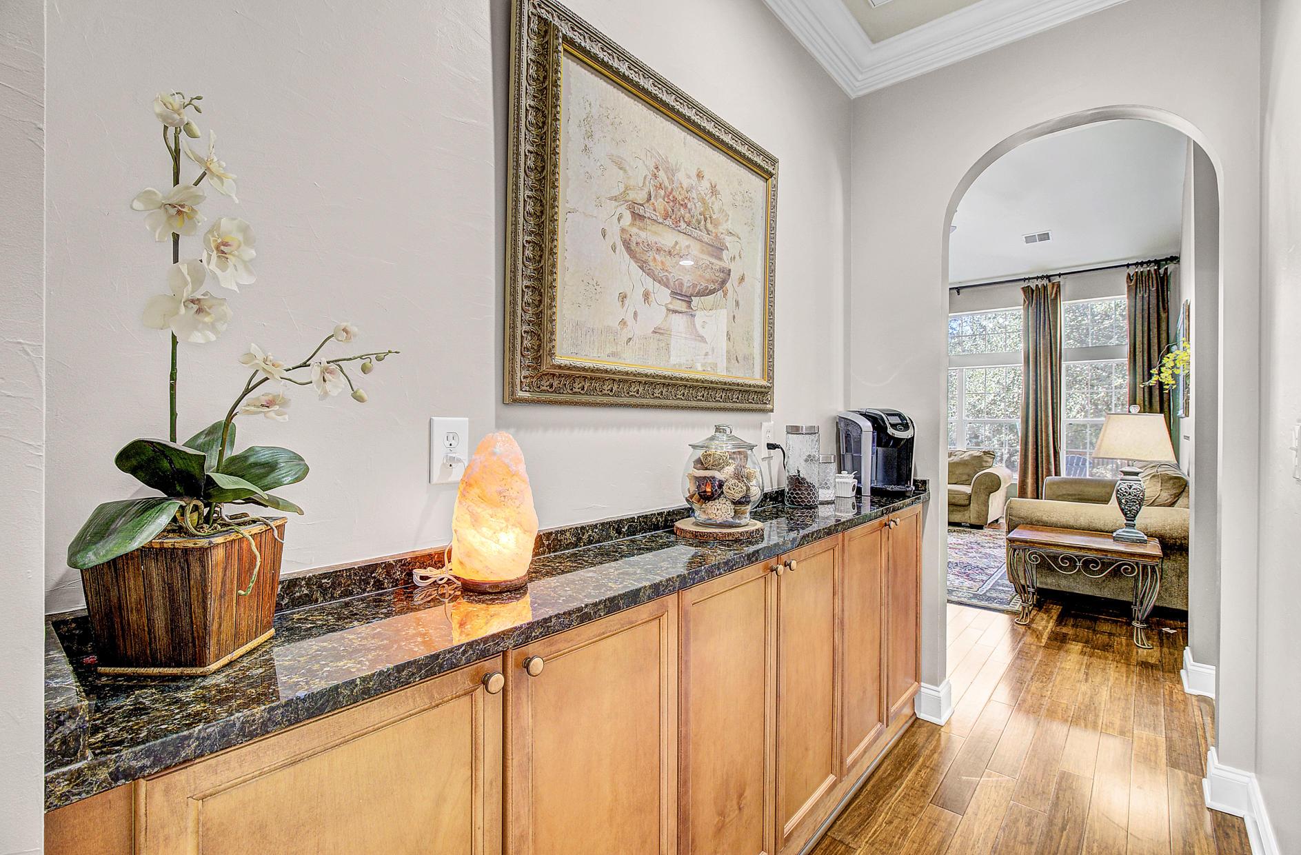 Legend Oaks Plantation Homes For Sale - 105 Chancellors, Summerville, SC - 37