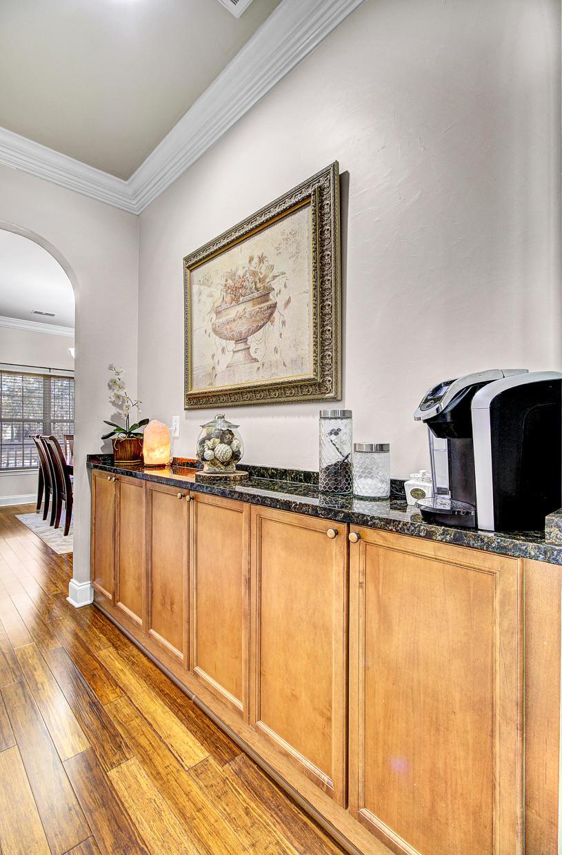 Legend Oaks Plantation Homes For Sale - 105 Chancellors, Summerville, SC - 36
