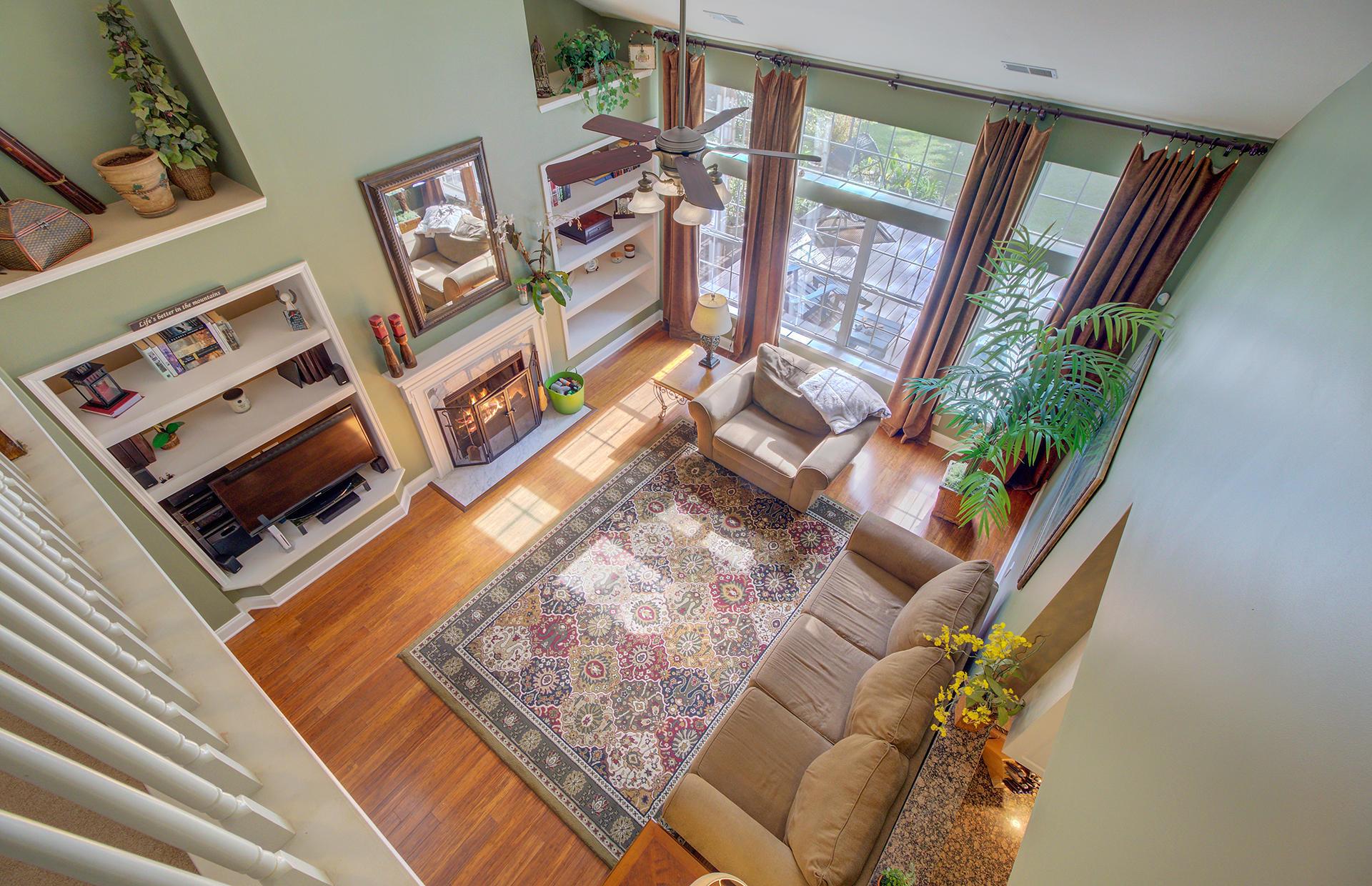 Legend Oaks Plantation Homes For Sale - 105 Chancellors, Summerville, SC - 8
