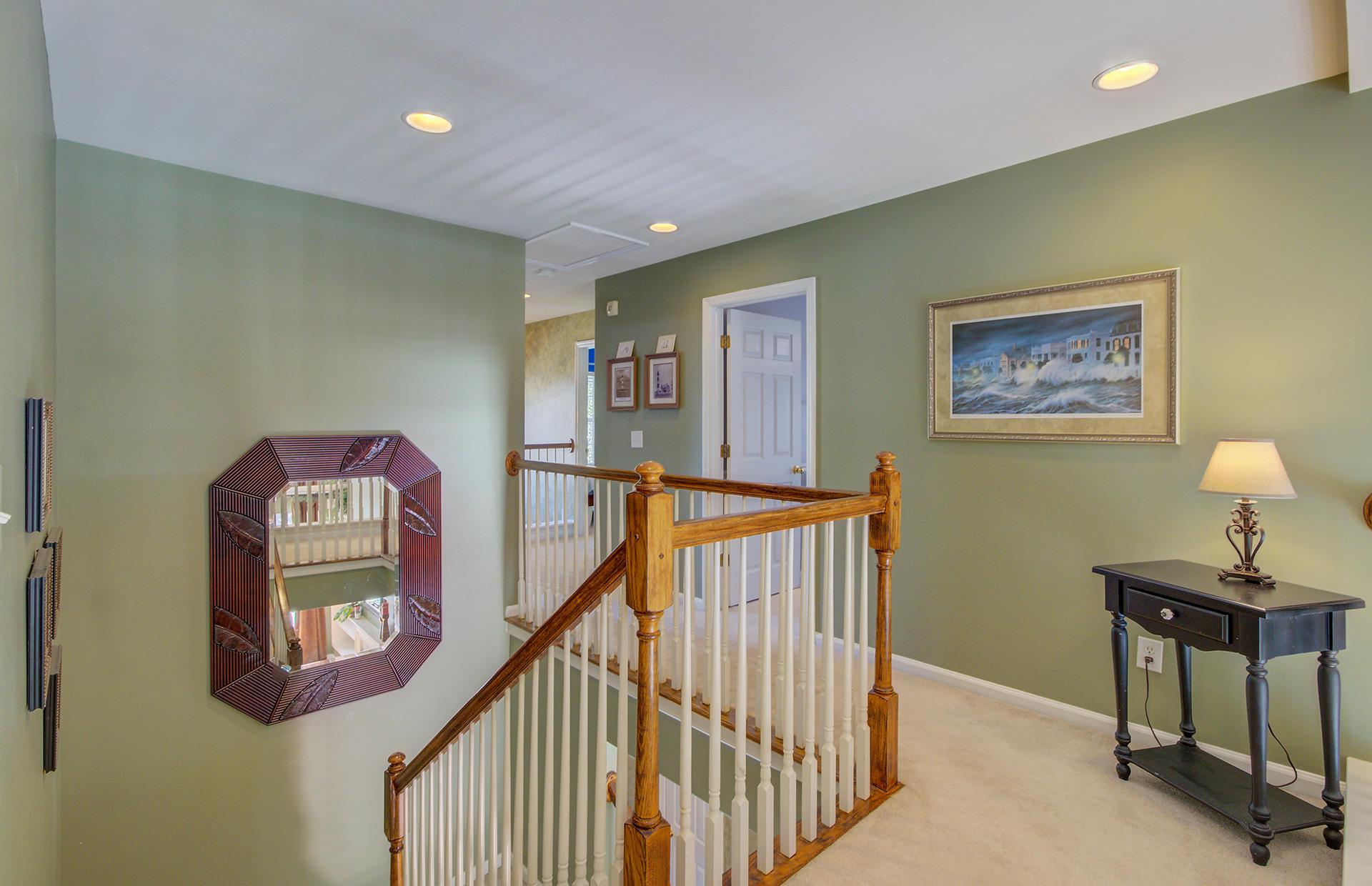 Legend Oaks Plantation Homes For Sale - 105 Chancellors, Summerville, SC - 7