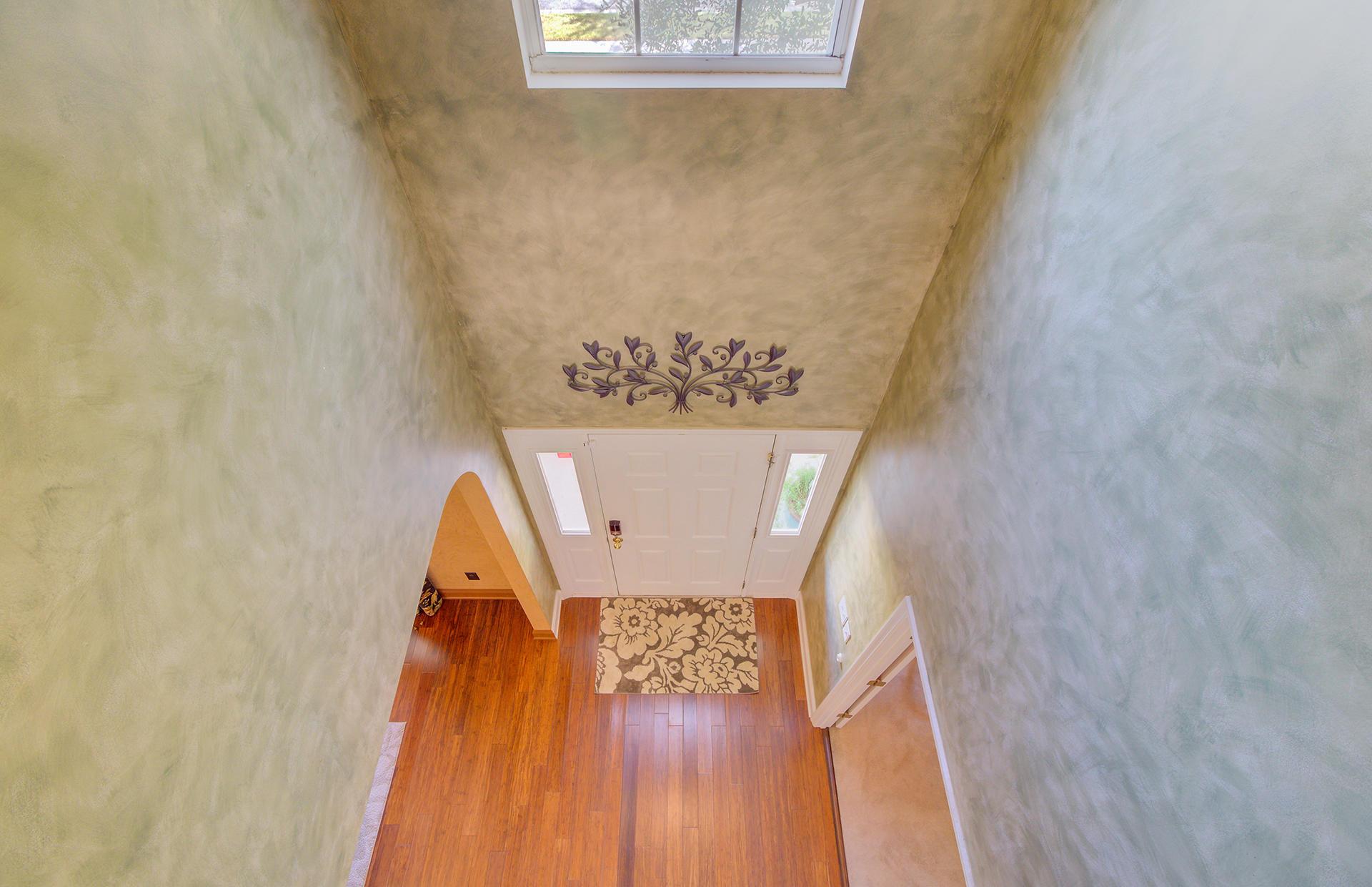 Legend Oaks Plantation Homes For Sale - 105 Chancellors, Summerville, SC - 43