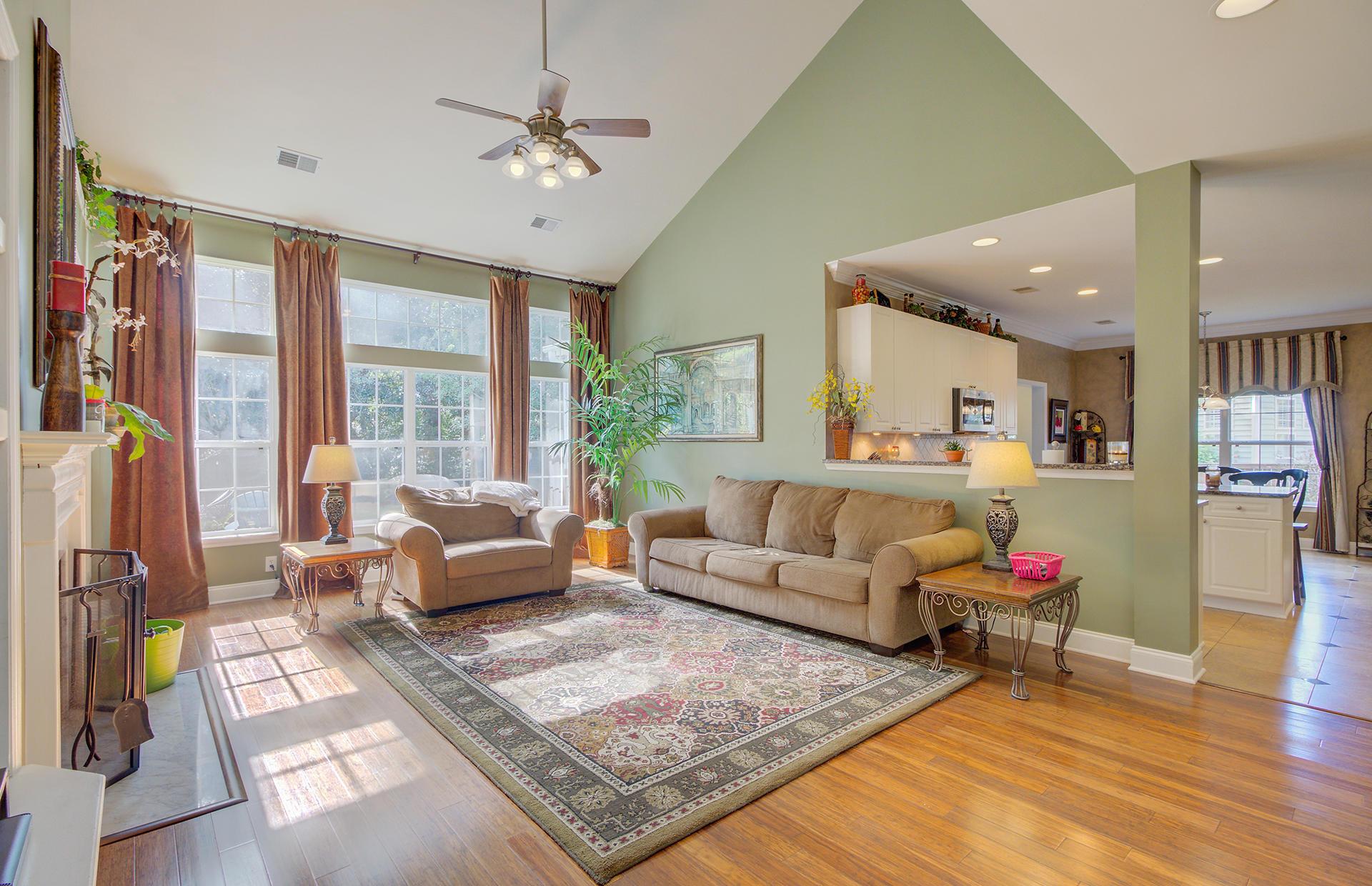 Legend Oaks Plantation Homes For Sale - 105 Chancellors, Summerville, SC - 32