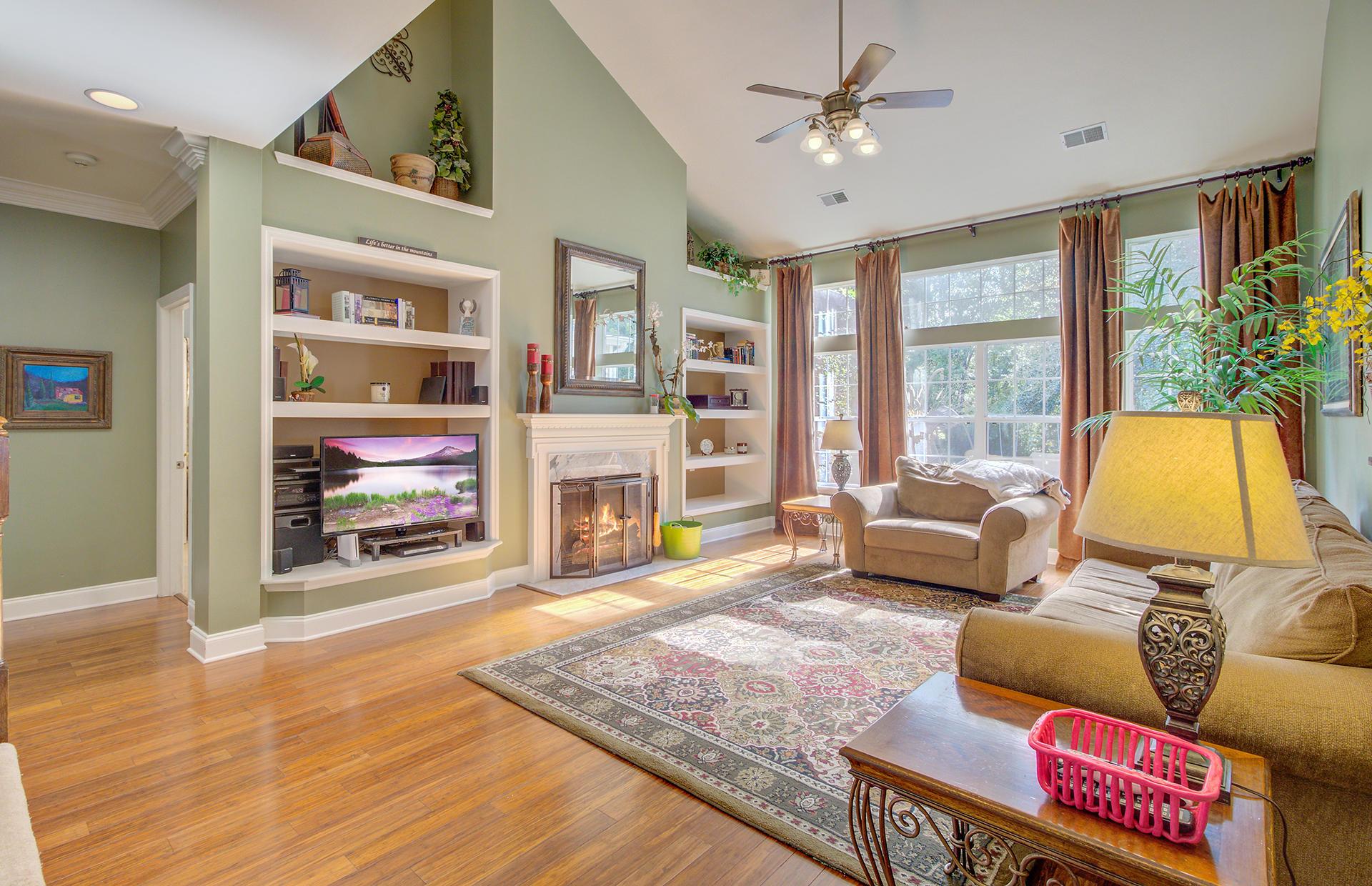 Legend Oaks Plantation Homes For Sale - 105 Chancellors, Summerville, SC - 33